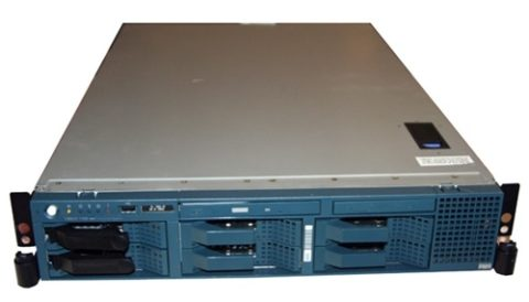 Cisco CE-7305A-K9