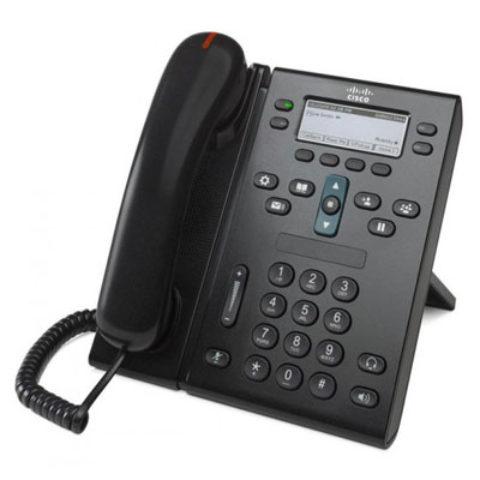 Cisco CP-6941-C-K9
