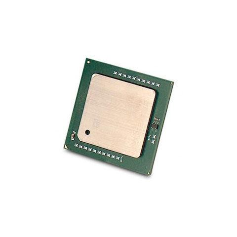HP 588062-B21