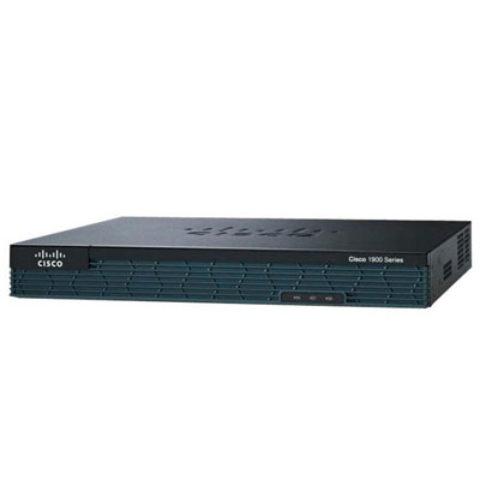 Cisco CISCO1921-SEC/K9