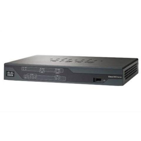 Cisco CISCO887VA-M-K9