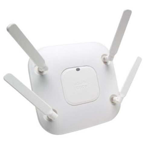 Cisco AIR-CAP2602E-E-K9