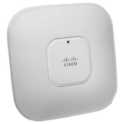 Cisco AIR-CAP3502I-E-K9