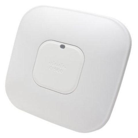 Cisco AIR-CAP3602I-E-K9
